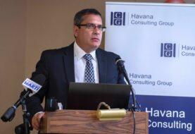 """Acercamiento de EEUU a Cuba exige fin del """"bloqueo"""""""