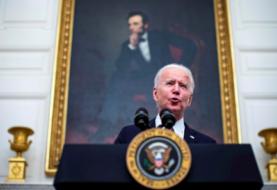 Plan de Biden en comercio pasa por recuperar la confianza de países amigos