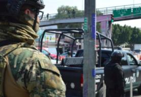 México presentará un nuevo plan de seguridad a Estados Unidos