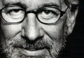 """Spielberg volverá a su adolescencia con """"West Side Story"""""""