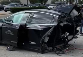 Joven que conduciendo mató a cuatro se entrega en Miami