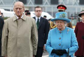 Duque de Edimburgo supera su condición cardíaca