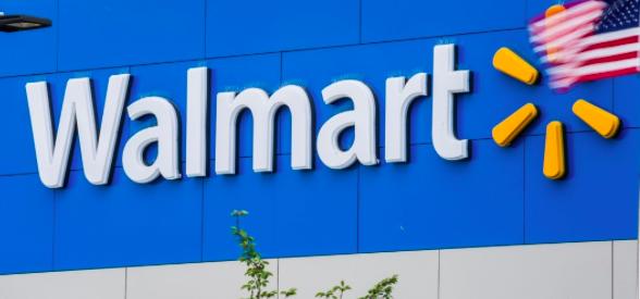 Walmart anuncia un plan de 350.000 millones para reforzar producción en EEUU
