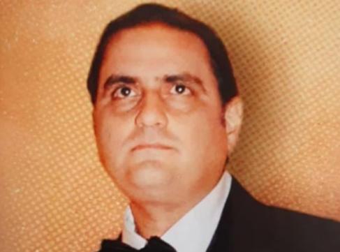 Cabo Verde reitera su apoyo a la extradición de Álex Saab a Estados Unidos