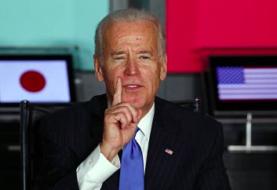 Ministros de Biden iniciarán  su primera gira diplomática en Tokio