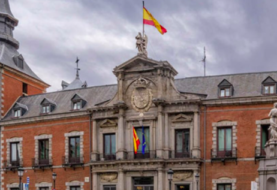 España convoca representante de Venezuela en Madrid en respuesta a Maduro