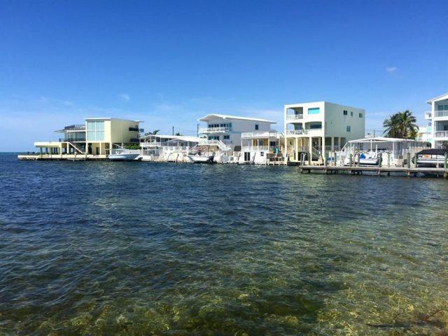 Cuerpo de submarinista desaparecida fue encontrado en Florida