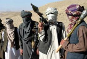 Jefe de la CIA se reunió con el líder de los talibanes