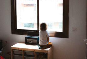 Unicef alerta del impacto del confinamiento en niños