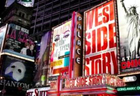 Nueva York busca resucitar el teatro con vacunas exclusivas para Broadway