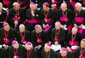 Obispos de EE.UU. piden que el plan de estímulo excluya fondos para el aborto
