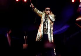 """Daddy Yankee lanza """"El Pony"""" inspirado en tema del salsero Ismael Rivera"""