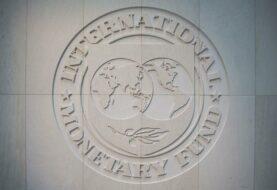 FMI urge acceso global a las vacunas