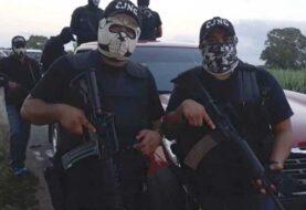 EEUU sanciona a tres hombres vinculados al cártel Jalisco