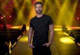 """Ricky Martin y Carlos Vives lanzan """"Canción Bonita"""""""