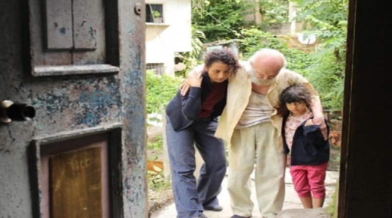 El cine venezolano trae un oscuro mensaje de esperanza