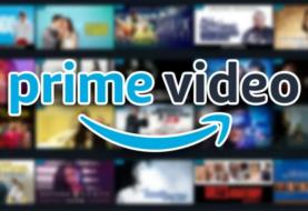 Amazon niega negociaciones con la Superliga