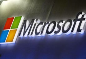 Microsoft anuncia la compra de Nuance