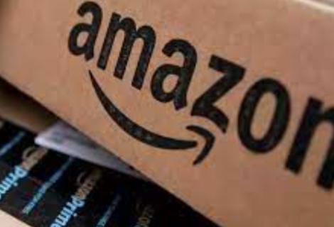 Amazon y otras empresas de EE.UU. respaldan subir el impuesto de sociedades