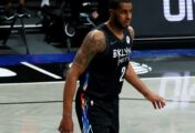 Aldridge le dice adiós a la NBA por problemas cardíacos