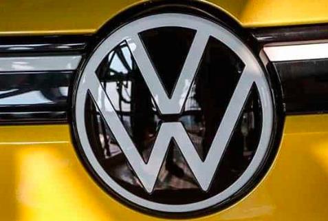 """EE.UU. investiga a VW por la broma sobre cambio de nombre a """"Voltswagen"""""""