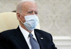 Biden se reúne con fabricantes por escasez de chips