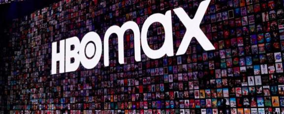 HBO Max desarrollará más de 100 producciones locales en Latinoamérica