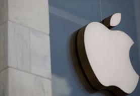 Rusia multa a Apple por abuso de posición dominante