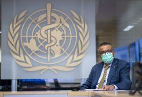 Pandemia supera 3,1 millones de muertes en el mundo