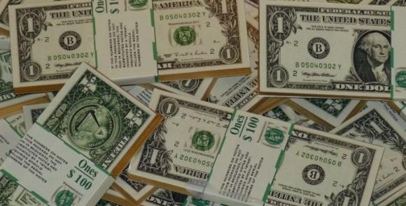 La Fed mantiene el estímulo pese a fortalecimiento de la economía de EE.UU.