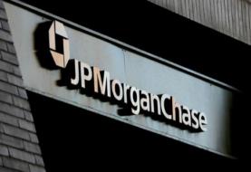 Banca de EEUU libera reservas ante la mejora y dispara sus beneficios