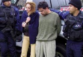 Gobierno mexicano investiga si preso por caso Cassez puede ser liberado