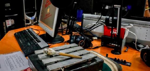 Supremo de Maduro ordena la suspensión de Radio Rumbos