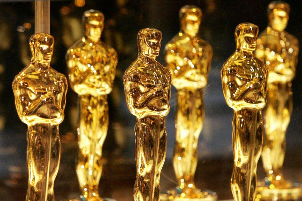 Lista completa de las nominaciones a los Óscar