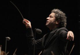 Dudamel inaugurará el 37 Festival de Música de Canarias