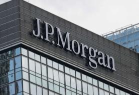 JP Morgan reconoce que juzgó mal a la Superliga