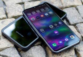 LG Electronics deja de fabricar teléfonos al verse incapaz de competir