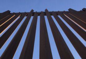 Arizona demanda al Gobierno por frenar construcción del muro