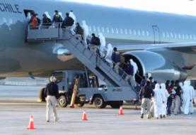 Comité de ONU preocupado por la expulsión de ciudadanos venezolanos en Chile