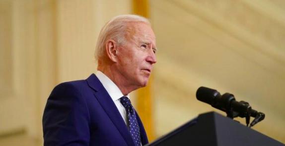 Republicanos acusan a Biden de ser aliado de los carteles en la frontera