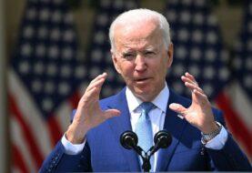 Biden mantendrá cuota de refugiados en mínimo que marcó Trump