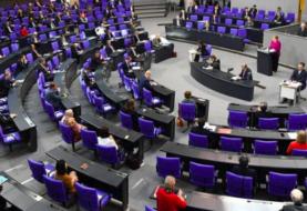 UE destinó 26.000 millones de euros para ayudar a otros países frente al Covid-19