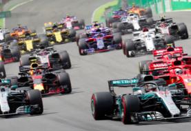 Avanza acuerdo para realizar un Gran Premio de Fórmula Uno en Miami