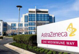 """Europa confirma """"posible vinculo"""" AstraZeneca con casos raros de coagulación"""
