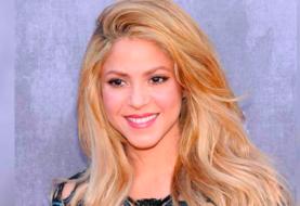 Nuevo informe ratifica que Shakira defraudó 14,5 millones en España