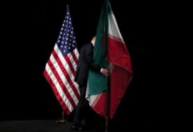 EEUU e Irán inician contactos indirectos para salvar el acuerdo nuclear