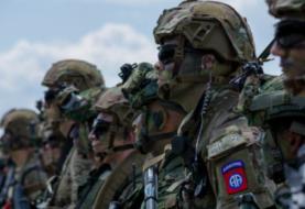 Mueren dos militares venezolanos más en los combates contra las FARC