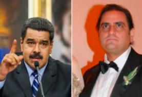 Presunto testaferro de Maduro apela fallo de EEUU que lo considera fugitivo