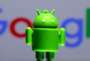 Demandan a Google por monitorizar a usuarios de Android sin consentimiento