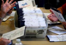 Senado de Florida aprueba medida para cambios al voto electoral por correo
